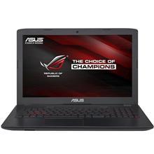 ASUS ROG GL552VW Core i7 16GB 1TB 4GB Full HD Laptop